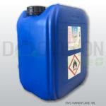 Bidon de 10 litres