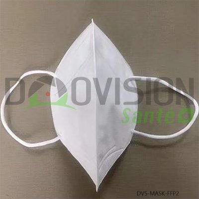 DVS-MASK-01